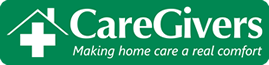 CareGivers Home Care